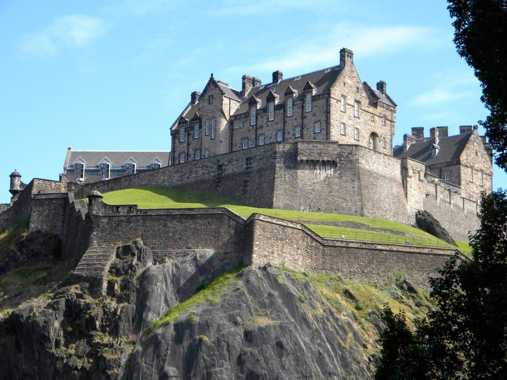 Scotland20-22'09 014